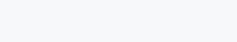LearnLuminar.com